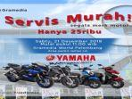 poster-servis-motor-murah-service-kunjung-yamaha-sky-di-gramedia-world-palembang.jpg