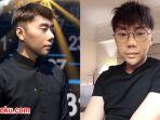posting-foto-bareng-pria-ini-netter-heboh-bandingkan-wajah-roy-kiyoshi-versi-dulu-sekarang_20180831_092609.jpg