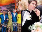 potret-pernikahan-lesty-kejoran-dihadiri-irfan-hakim.jpg