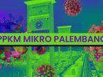 ppkm-mikro-palembang-1.jpg