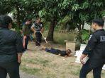 pra-rekonstruksi-kematian-siswa-sma-taruna-indonesia.jpg