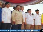 prabowo-dan-pimpinan-parpolkampanye-akbardi-plaza-bkb-palembang-selasa-942019.jpg