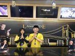 pramuniaga-lamonde-palembang_20180602_211029.jpg