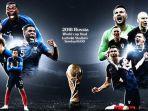 prancis-dan-kroasia-ketika-bertemu-di-final-piala-dunia-2018_20180725_114937.jpg