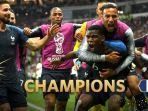 prancis-juara-piala-dunia-2018-setelah-mengalahkan-kroasia-4-2-di-partai-final-minggu-1572018_20180716_074108.jpg