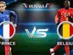 prancis-vs-belgia-di-semifinal-piala-dunia-2018-golisportscom_20180710_213347.jpg