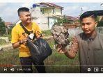 prank-sampah-youtuber-edo-putra-memberi-bungkusan-daging-kurban-yang-ternyata-berisi-sampah.jpg