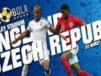 prediksi-inggris-vs-republik-ceko-piala-eropa-2020-live-streaming-sabtu-2332019-jam-0245-wib.jpg
