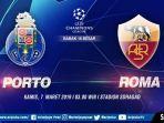prediksi-pertandingan-babak-16-besar-liga-champion-fc-porto-vs-as-roma-1.jpg