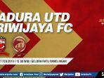 prediksi-pertandingan-madura-united-vs-sriwijaya-fc-ajang-bukti-loyalitas-putra-daerah-1.jpg