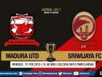 prediksi-pertandingan-madura-united-vs-sriwijaya-fc-ajang-bukti-loyalitas-putra-daerah-2.jpg