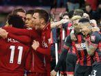 prediksi-pertandingan-pekan-ke-26-liga-inggris-liverpool-vs-bournemouth-live-di-mnc-tv.jpg