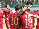 prediksi-susunan-pemain-timnas-indonesia-vs-timor-leste-dan-live-streaming-rcti-di-piala-aff-2018.jpg
