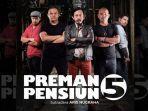 preman-pensiun-season-5.jpg