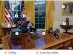 presiden-amerika-serikat-joe-biden-di-ruang-oval.jpg