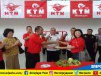 presiden-direktur-pt-asean-motor-international-leny-hakim_20180926_171024.jpg