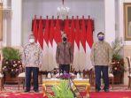 presiden-h-joko-widodo-dalam-rapat-koordinasi-nasional.jpg