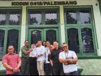 presiden-ima-chapter-palembang-handy-soesanto-silaturahmi-di-kodim-0418palembang.jpg