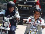 presiden-joko-widodo-dan-rombongan-bikers_20180410_133443.jpg