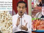 presiden-joko-widodo-jokowi-dan-bipang-ambawang-h.jpg