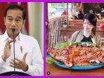 presiden-joko-widodo-jokowi-dan-bipang-ambawang.jpg