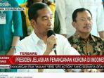 presiden-joko-widodo-menegaskan-pemerintah-telah-mengambil-langkah-serius-menangani-virus-corona.jpg