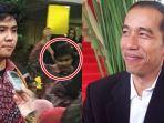 presiden-jokowi-dapat-kartu-kuning_20180202_193421.jpg
