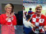 presiden-kroasia-kolinda-grabar-kitarovi_20180712_115150.jpg