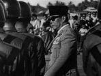 presiden-soekarno-dan-prajurit-kopaska_20180807_113124.jpg