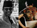 presiden-soekarno-dikawal-gangster-yakuza.jpg