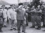 presiden-soekarno_20180807_152908.jpg