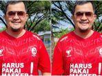 presiden-sriwijaya-fc-kampanye-lawan-corona.jpg
