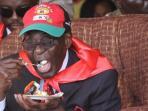 presiden-zimbabwe-robert-mugabe_20160222_231843.jpg