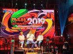 press-gathering-telkomsel-area-sumatera-2019.jpg