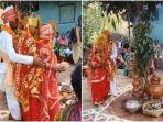 pria-bernama-chandu-maurya-menikahi-dua-perempuan-sekaligus-di-india.jpg