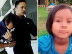 pria-pembunuh-gadis-7-tahun-dengan-kembang-api-ilegal-cuma-didenda-100-ringgit_20180630_150031.jpg