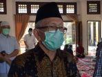 prof-dr-dr-h-mahyuddin-ns-spok-meninggal-dunia-ini-kata-pihak-rs-bunda.jpg