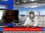 prof-dr-hardi-darmawan-sebagai-dokter-keluarga-akidi-tio.jpg