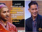profil-la-ode-peserta-masterchef-indonesia-season-8.jpg