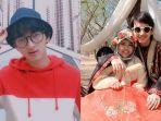 profile-rio-ramadhan-seorang-aktor-yang-terkenal-saat-pacaran-dengan-youtuber-beuty-vlogger-kekeyi.jpg