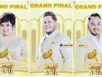 profile-singkat-peserta-grand-final-golden-memories-asia-dua-peserta-dari-indonesia.jpg