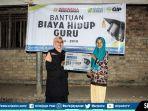 program-sahabat-guru-indonesia-sgi.jpg