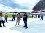 progres-renovasistadion-gelora-sriwijaya-jakabaring-sport-city.jpg