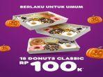 promo-dunkin-donuts-20-24-0ktober-2021.jpg