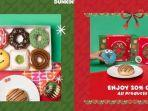 promo-dunkin-donuts-spesial.jpg
