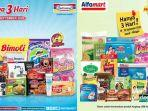 promo-jsm-indomaret-18-20-september-2020-dan-promo-jsm-indomaret-18-20-september-2020-9.jpg