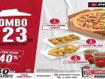 promo-pizza-hut-combo-123-sepanjang-oktober-2021.jpg