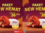 promo-richeese-fire-chicken-terbaru-oktober.jpg