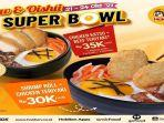 promo-super-bowl-hokben.jpg