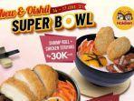 promo-super-bowl-new-oishii-hokben.jpg